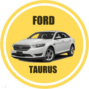 ford key replacement Ford Keys ford taurus key replacement 300x300
