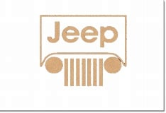 car key replacement Car Key Replacement jeep 1