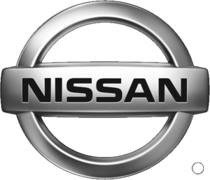 automotive locksmith Automotive Locksmith Dallas nissan key replacement  300x258