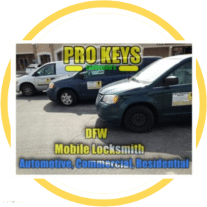Pro Keys Locksmith prokeys locksmith dallas 300x300