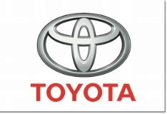 car key replacement Car Key Replacement toyota